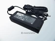 Genuine HP 135W 19V AC Adapter Elite 8300 8200 8000 7900 7800 Ultra-Slim 19.5V
