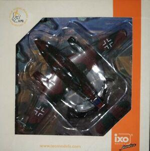 IXO Junior Aviation Messerschmitt Me262 A 1a DDIJ000007 NEW 1:72
