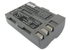 Reino Unido Batería Para Nikon D100 D100 Slr En-el3e 7.4 v Rohs
