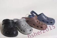 Medium (D, M) Rubber 7 Sandals & Flip Flops for Men