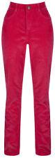 Per Una Cotton Trousers for Women