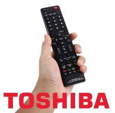 Telecomando Universale per tutte TV Toshiba,LCD,Plasma,LED. Già pronto all'uso
