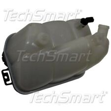 Engine Coolant Recovery Tank-Expansion Tank TechSmart Z49022