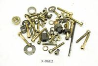 Aprilia RS 50 HP Bj. 1996 - AM5 engine screws remains small parts engine