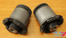 99-2007 Jeep Grand Cherokee Liberty Set Of 2 Rear Upper Control Arm Bushing OEM