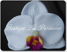 Haarnadeln Blume Strass Perlen Hochzeit Braut Haarschmuck Kopfschmuck Kommunion