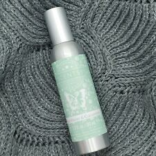 Scentsy Room Spray NEW Air Freshener ALOE WATER AND CUCUMBER
