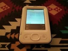 New ListingPalm Z22 Handheld Pda w/ extra stylus and case. Tested/Working