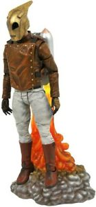 Disney Classic Select The Rocketeer Action Figure