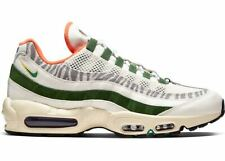 Nike Air Max 95 Era Safari - CZ9723-100