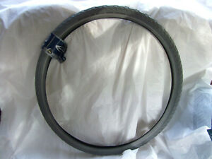 New Schwalbe ACTIVE LINE 28 x 1.75 47-622 ROAD CRUISER TYRE Puncture Protect