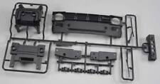 Tamiya W Parts Front Grill Toyota Hilux High-Lift Kit 9225105