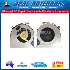 CPU Cooling FAN for Toshiba L850 L870 L870D L850D C850 C855 C855D C870, 3 PIN