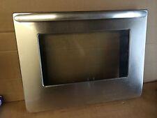 Belling Cooker, Oven & Hob Doors