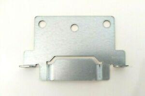 Montageplatte IKEA Malm Brimnes Skorva Ersatzteil #116791 Mounting Plate