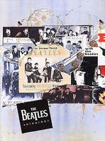 The Beatles Anthology 5 DVD Gift Box Set US SELLER