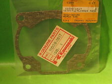 KAWASAKI KDX200 1986-00 KDX220 97-00 CYLINDER BASE GASKET OEM #11009-1817