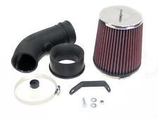 1992-1996 HONDA PRELUDE IV 2.3L L4 K&N Performance Intake 57-0450