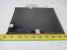 "Hantle Hyosung 56000821 Atm 5000Ce Lcd Panel Color 10.4"""