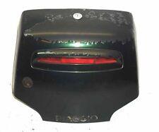 Carena - Portello Bauletto Completo Hexagon LX LXT LX4 GT GTX 125 180 250