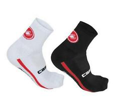 Professional Cycling sport socks Protect feet breathable wicking socks cycling