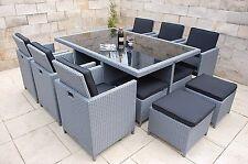 Garten Garnituren & Sitzgruppen aus Aluminium günstig kaufen | eBay