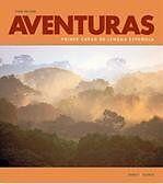 Aventuras: Primer Curso De Lengua Espanola by Donley, Blanco