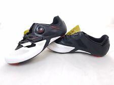 Mavic Cosmic Elite Road Bike Shoes Men's Size 9