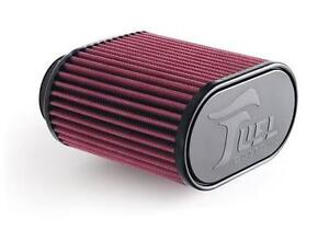 FCI Fuel Customs Intake 8 Ply Replacement Air Filter KTM 450 505 525 / LTR450