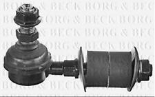 BDL6702 BORG & BECK STABILISER LINK L/R fits Nissan Almera N16 NEW O.E SPEC!