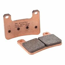 EBC HH Extreme Pro Front Brake Pads Ducati 2011 Monster 1100 S