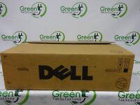 Dell PowerEdge R310 4B LFF X3450 2.66Ghz QC 8GB SAS 6iR NO HD NO RAIL