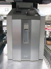 SMC Pneumatics HEC006-A5A 100-240V 1Ph Air Cooled Pelitier Type Chiller