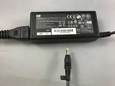 HP OEM 239704-001 18.5V 3.5A Laptop Power Cord Supply 239704-001