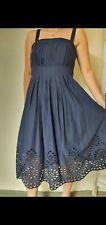 Heini Cotton Dress
