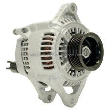 Alternator-New Quality-Built 15699N Reman