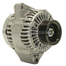 Alternator For 1997-2001 Honda Prelude 2.2L 4 Cyl 1998 1999 2000 13722N New