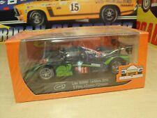 Slot it CA22a Lola LMP B09/60 'Le Mans 2010' - Brand New in Box