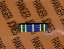 Us Army Achievement Medal Aam Ribbon citation award