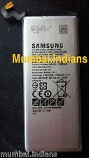 SAMSUNG EB-BN920ABE BATTERY FOR Samsung Galaxy Note5 N920 N920I 3000mAh