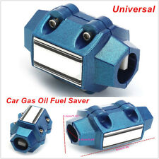 Brand New Universal Truck Car Magnetic Gas Oil fuel Saver Performance Economizer
