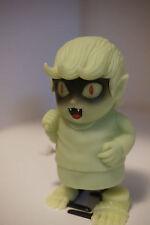 Kazuo Umezu x Planet Toys GID Cat Eyed boy Artstorm
