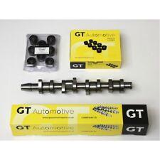 Audi A3, A4 & A6 1.9 TDi PD Billet Steel Camshaft & Lifters Kit