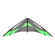 Cerf-volant 2 lignes-  -HQ-  Arrow- M