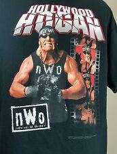 14ac70a8b2 Vtg WCW Hulk
