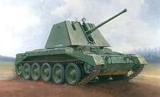 ITALERI 6465 - 1/35 WWII CRUSADER III AA MK. I - NEU