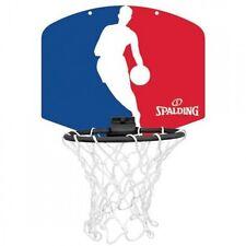 Spalding Chicago Bulls Mini Basketball Backboard Micro Mini