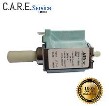 ARS CP3A/ST 65W Pompa per Macchine da Caffè