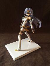 ALTER Xenosaga 1/8 Pre-Painted Figure KOS-MOS Japan Manga Anime Girl (US SELLER)