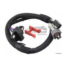 One New TPI Engine Crankshaft Position Sensor CRS1037 for Ford Mazda Mercury